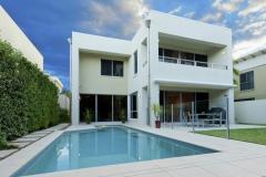 House1-1024x705