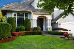 House2-1024x753