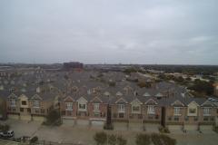 Multi-Family Residential Roof