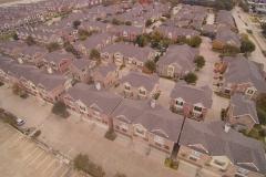 Multi-Family Residential Roof2