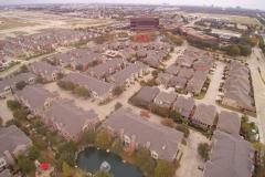 Multi-Family Residential Roof3