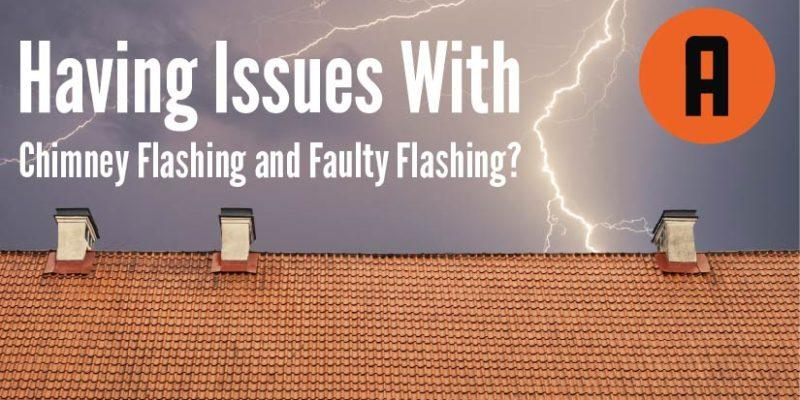 FlashingIssue2